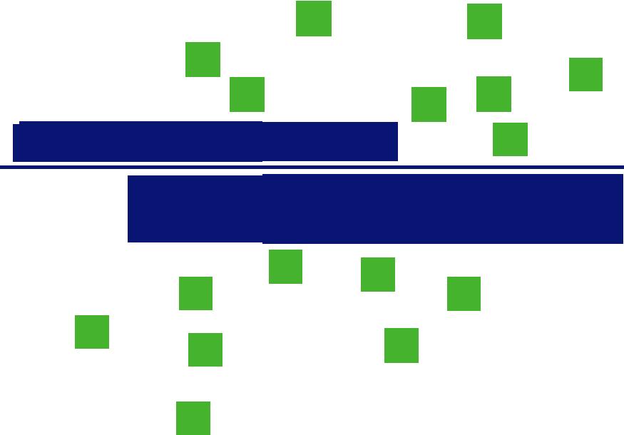 Gewerbeverein Wachtberg e.V.